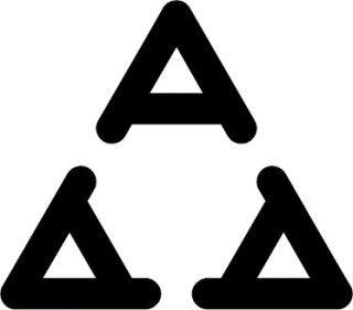 aaa serbian mark