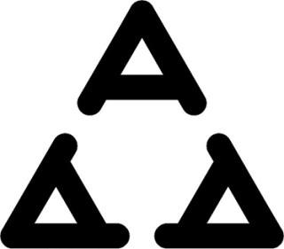 Risultati immagini per aaa serbian mark